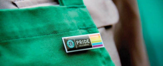 starbucks_supports_LGBT-community.jpg