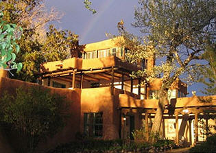 Mabel_Dodge_Luhan_House_Taos_New_Mexico_46760
