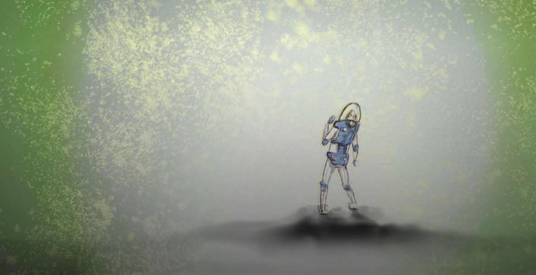 Os Lumnos