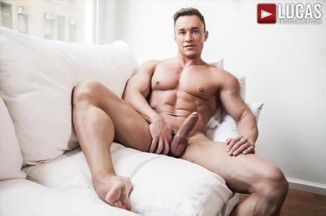 LVP220_Alexander_Volkov_09