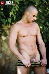 LVP232_Diego_Summers_02