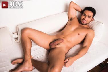 LVP233_Derek_Allan_05