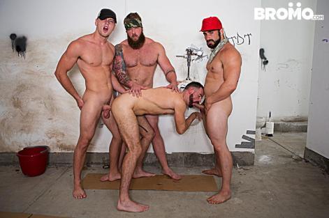 Bromo_RednecksPart4_563A0037