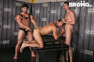 Bromo_TheSteamRoomPart2_1E7A0812