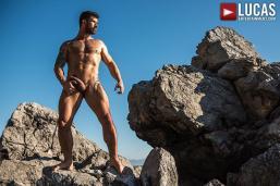 LVP238_Adam_Kilian_03
