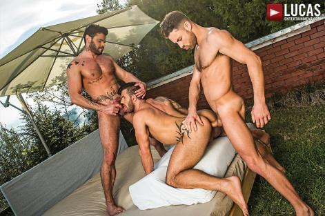 LVP242_03_Adam_Killian_James_Castle_Mario_Domenech_09