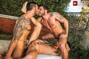 LVP242_03_Adam_Killian_James_Castle_Mario_Domenech_10