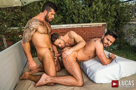 LVP242_03_Adam_Killian_James_Castle_Mario_Domenech_12