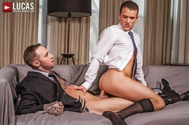 lvp252_01_brandon_wilde_dylan_james_06