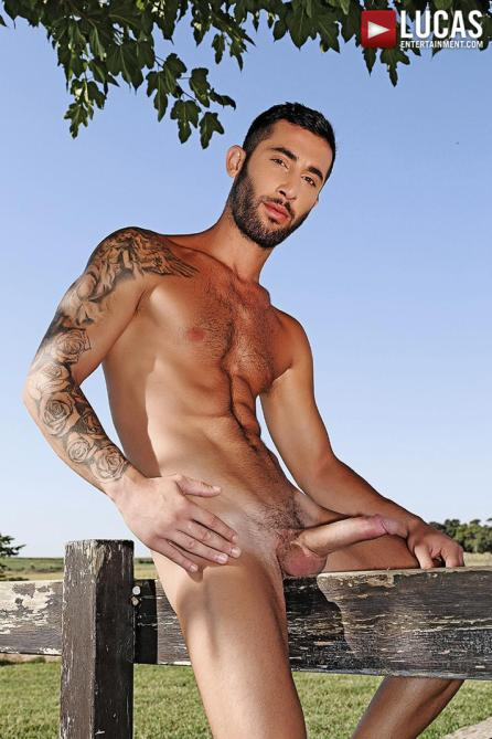 BLA05_Alejandro_Torres_04