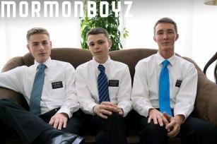 mormonboyz_elder_garrett_chapter11_hi-res.4