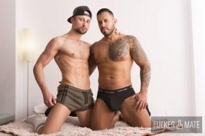 Fuckermate_Viktor_Rom_and_Drew_Dixon_by_Mano_Martinez_01 (Kopie)
