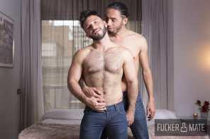 Fuckermate_Franklin_Acevedo_and_Kike_Gil_by_Mano_Martinez_01