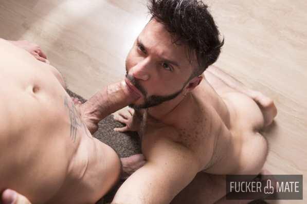 Fuckermate_Franklin_Acevedo_and_Kike_Gil_by_Mano_Martinez_17