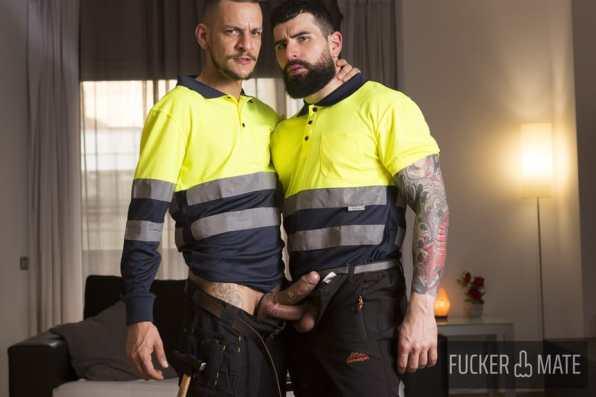 Fuckermate_Niko_Demon_and_Oscar_Marin_by_Mano_Martinez_02