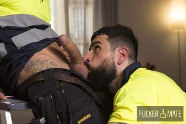 Fuckermate_Niko_Demon_and_Oscar_Marin_by_Mano_Martinez_10