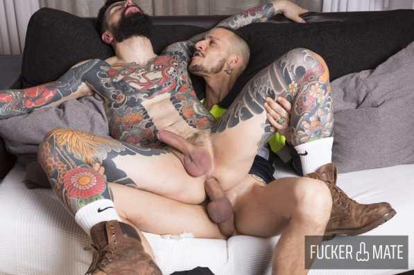 Fuckermate_Niko_Demon_and_Oscar_Marin_by_Mano_Martinez_28