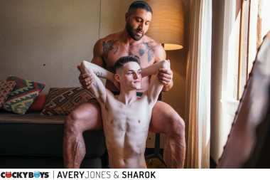 avery jones-sharok-7699