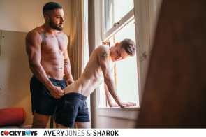 avery jones-sharok-7728