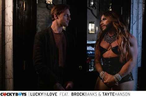 lucky in love- brock banks-tayte hanson-5225 copy