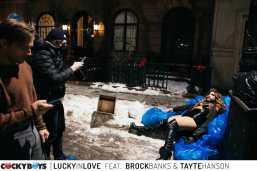 lucky in love- brock banks-tayte hanson-5279
