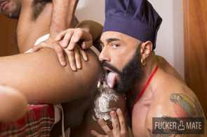 Fuckermate_Gianni_Maggio_and_Jonas_Brown_by_Mano_Martinez_20