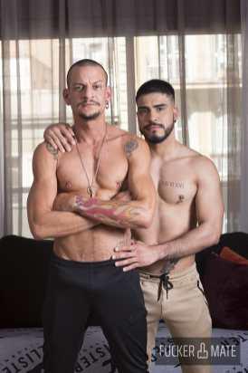Fuckermate_Niko_Demon_and_Valentino_Sistor_by_Mano_Martinez_06