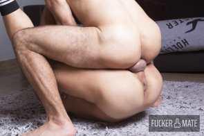 Fuckermate_Niko_Demon_and_Valentino_Sistor_by_Mano_Martinez_56
