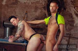 Fuckermate_Vadim_Romanov_and_Freddy_Salvador_by_emciphoto_15