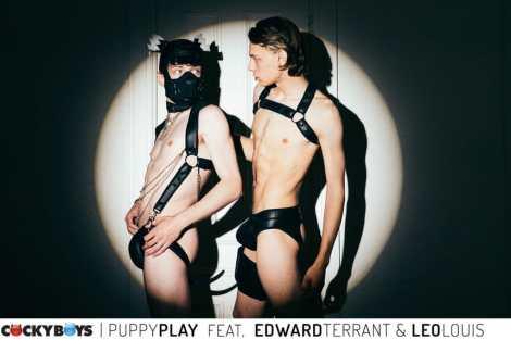 edward terrant-leo louis-60