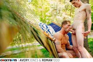 avery jones-roman todd-3161