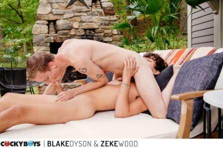 blake dyson-zeke wood-1354