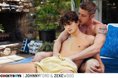johny ford-zeke wood-13