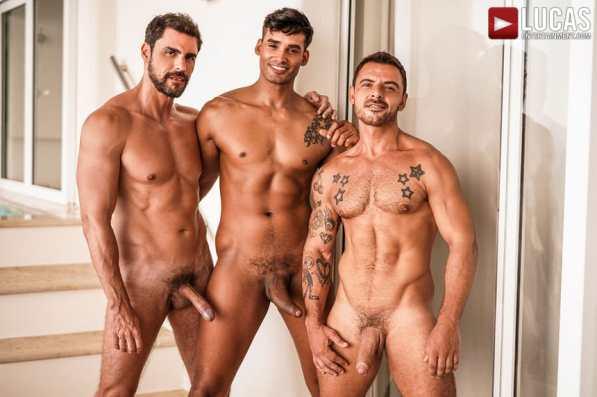 LVP375_04_Rudy_Gram_Marco_Antonio_Kyle_Fox_03