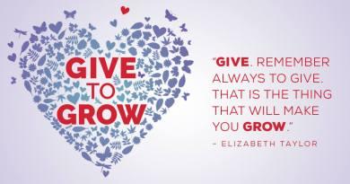 Macy's Raises $1Million For The Elizabeth Taylor AIDS Foundation