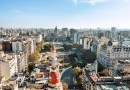 Destination of the Month: Buenos Aires, Argentina