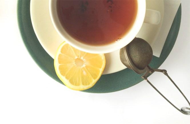 8 Tips for Surviving the Flu Season