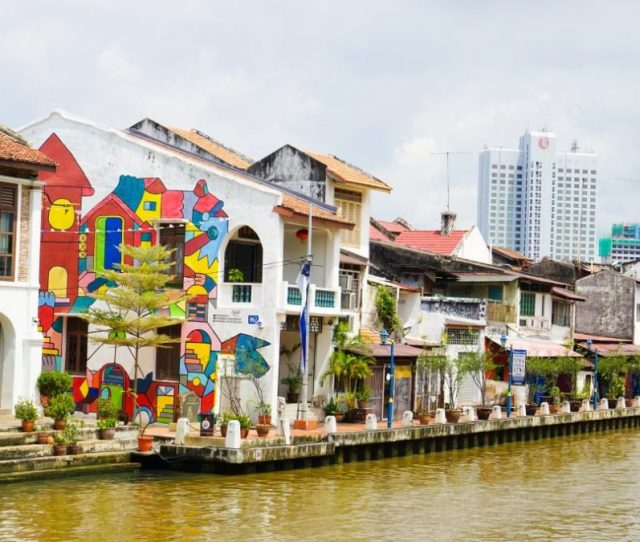 Gay Melaka Guide The Essential Guide To Gay Travel In Melaka Malaysia 2018