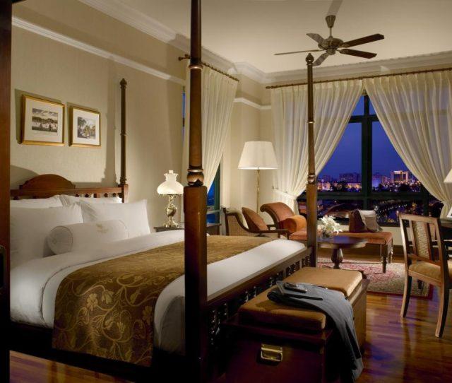 The Majestic Malacca Gay Hotel