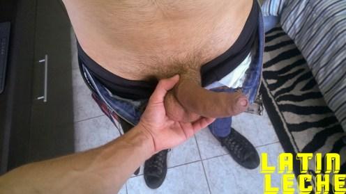 180429_latin-leche_01_pic03