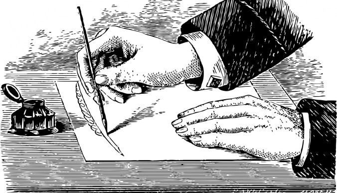 writing-hand-14434507636rI
