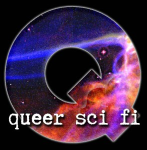 qsf-logo-v4e3