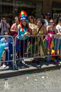 pride2013-11