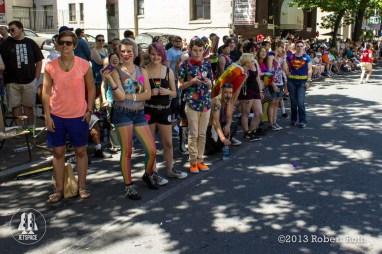 pride2013-15