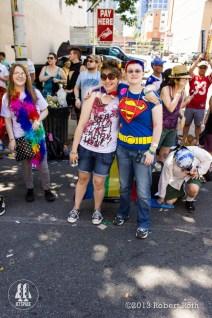 pride2013-19