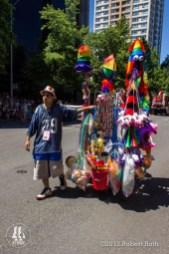 pride2013-28