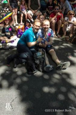 pride2013-38
