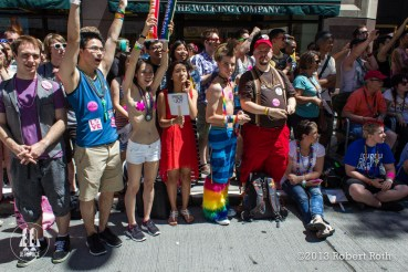 pride2013-4