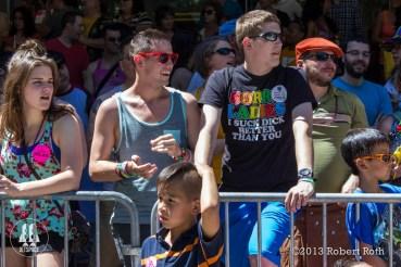 pride2013-7