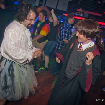 pinkpartyprime-115